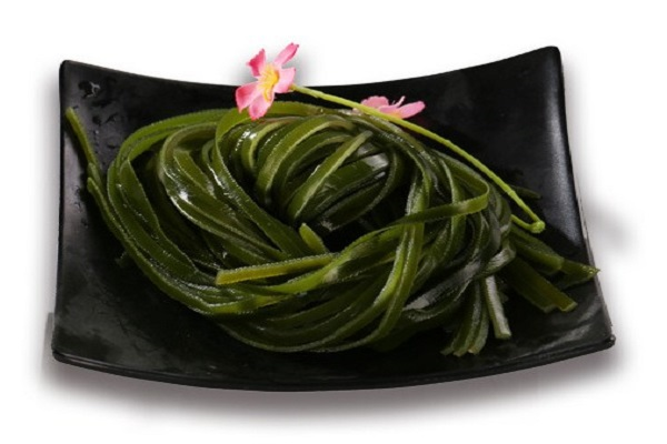 http://thucduongthienan.com/kcfinder/upload/images/pho-tai.jpg